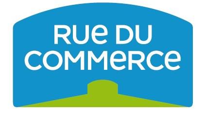 Jusqu'à 30€ offerts pour 500€ d'achats sur une sélection de produits