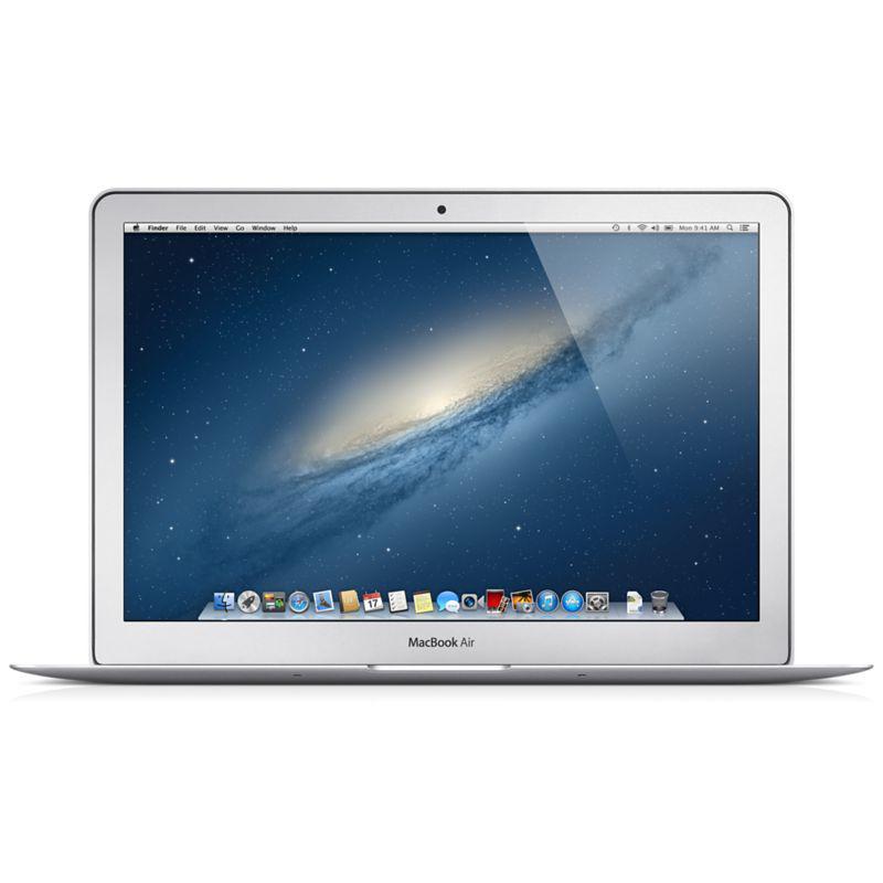 "MacBook Air 13,3"" - Core i5 1,3ghz - SSD 128go - RAM 4 Go"
