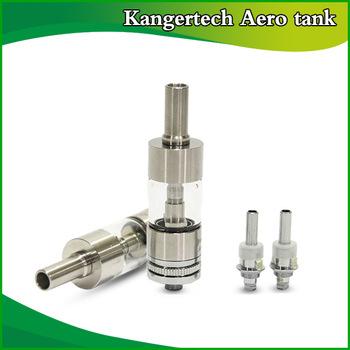 Atomiseur pour ecigarette Kanger AeroTank