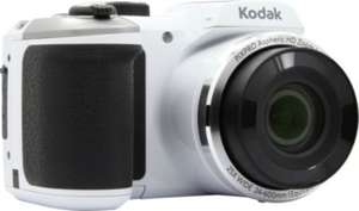 Appareil photo Bridge Zoom x25 Kodak PixPro AZ251