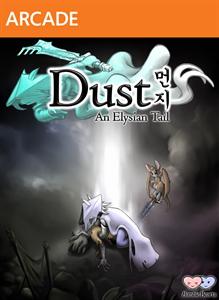 [Abonnés Gold]  Dust An Elysian Tail et Saints Row The Third gratuits en Mai