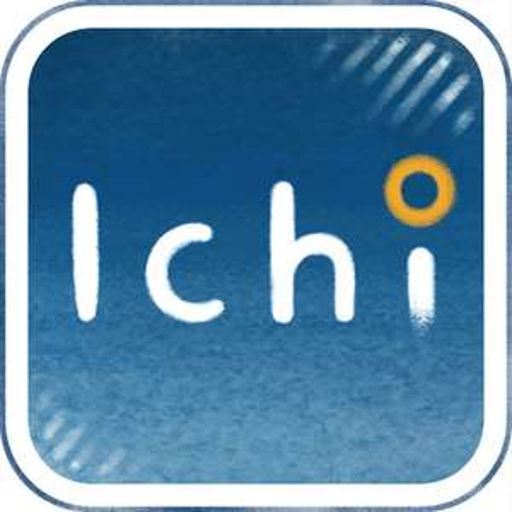 Jeu de réflexion Ichi gratuit sur Android (au lieu de 0.99€)