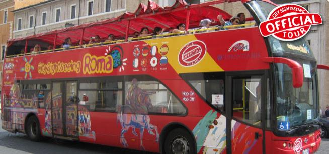 25% de réduction sur vos billets de bus