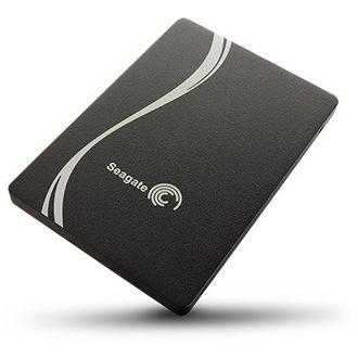 Disque SSD Seagate 120Go
