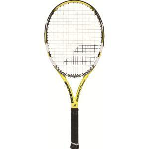 Raquette de Tennis Adulte Babolat Reakt Lite