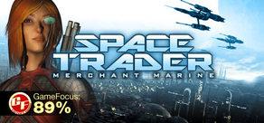 Jeu PC Space Trader: Merchant Marine (dématérialisé)