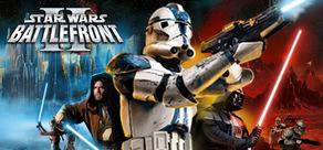 Bundle Star Wars Collection: 14 jeux (dématérialisés)