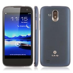 "Smartphone 4,7"" Beidou Hot Pepper LA-Q1: Tegra 3 Quad Core, Gorilla Glass, 1 Go RAM"