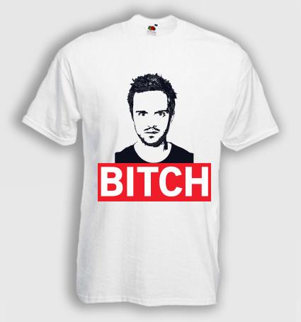 -10% sur tout le site (T-shirts de séries TV)