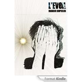 Sélection d'eBooks Kindle gratuits - Ex : L'Eveil