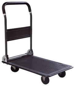 Chariot de transport - Charge max 150Kg