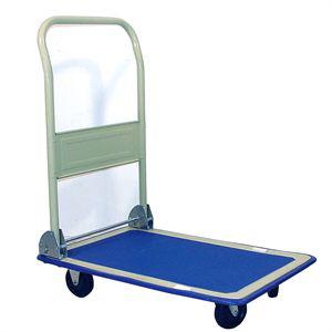 chariot de transport 150kg max