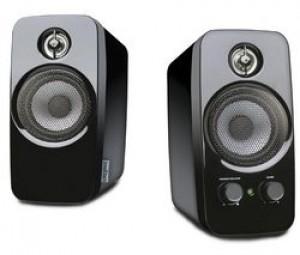Creative Haut-parleurs PC Inspire T10