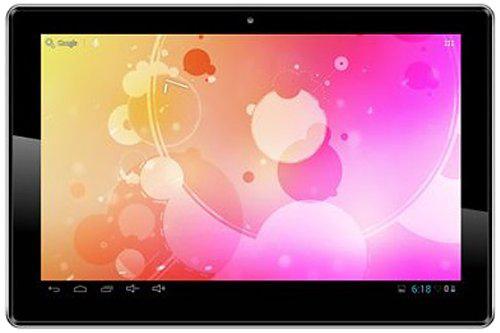 Tablette ARTVIEW 10.1 Dual core 1.5