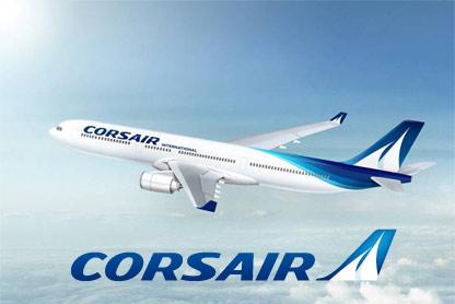 RoseDeal Corsair : 400€ de bon d'achat vers les plus belles îles de l'Océan Indien