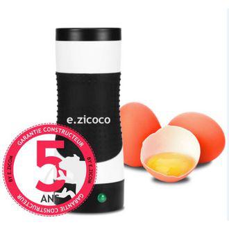 cuit-œuf vertical E.zicom E.zicoco
