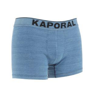 Boxer Kaporal Soft Homme (Taille S Uniquement)