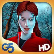 Version complète de Tales from the Dragon Mountain HD gratuite sur iOS (au lieu de 5.99€)
