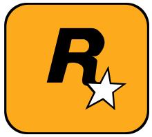 Rockstar Bundle : 8 jeux sur PC (Dématérialisé - Steam)