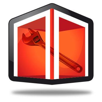 Montage PC offert pour toute commande d'un PC avec processeur Intel (au lieu de 39,95€)