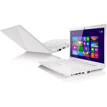 Ordinateur portable Toshiba L50-A-1DG- Intel i7 (200€ sur la carte fidélité)