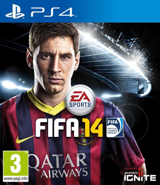 -10€ dès 29.95€ d'achat sur les jeux vidéos d'occasion
