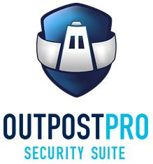 Licence 1 an Logiciel Outpost Security Suite Pro gratuite