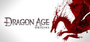 Dragon Age : Origins sur PC