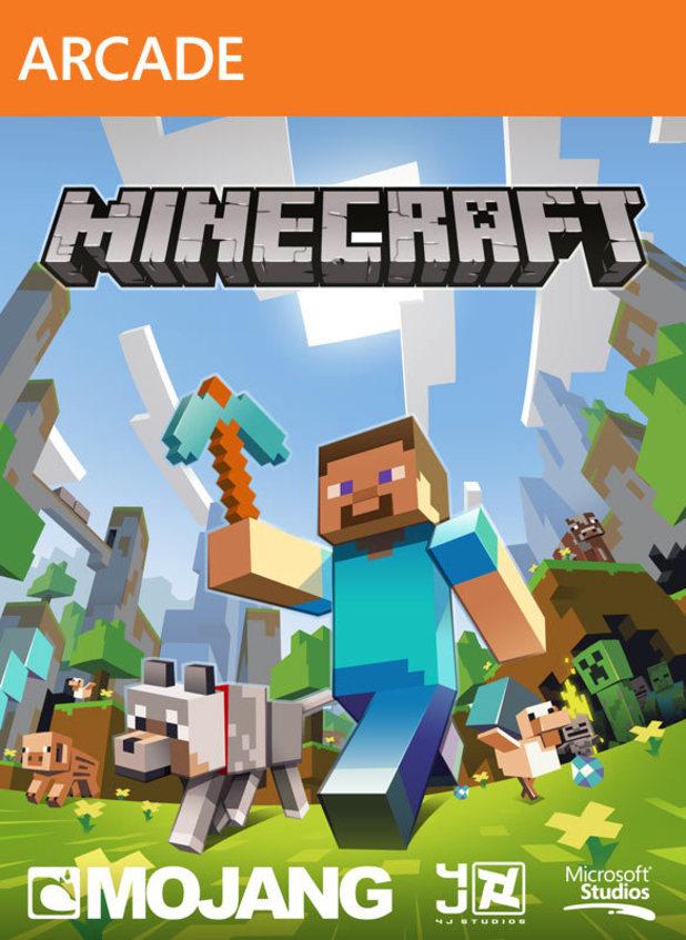 Pack skins anniversaire Minecraft gratuit