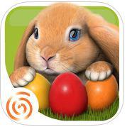 PetWorld 3D: Mon refuge - D'adorables chats, chiens, hamsters et autres tout petits animaux ont besoin d'aide gratuit sur iOS (au lieu de 4,49€)