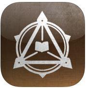 Hamnasya - Le Grimoire d'Askaryl gratuit sur iOS (au lieu de 4,49€)