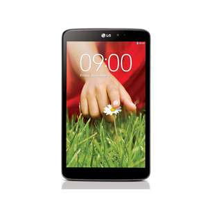 """Tablette LG GPad 8.3"""" - 16 Go (Avec ODR de 70€)"""
