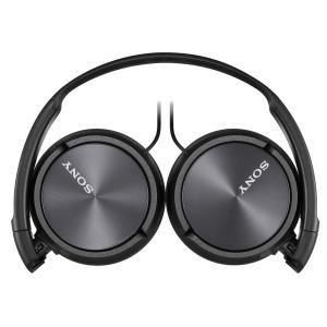 Casque audio Sony MDR-ZW310