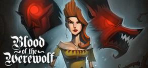 Blood of the Werewolf sur PC