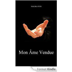 Sélection d'eBooks Kindle gratuits