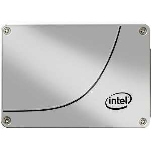 "Disque SSD Intel 120Go 2.5"" 530s (Version OEM)"
