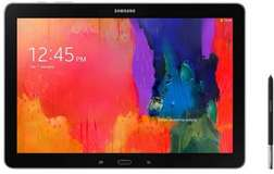"Tablette Galaxy Note Pro 12.2"" (Avec ODR de 100€)"