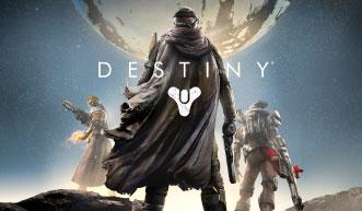 Accès gratuit à la Beta Destiny (PS4, Xbox One, PS3, Xbox 360)