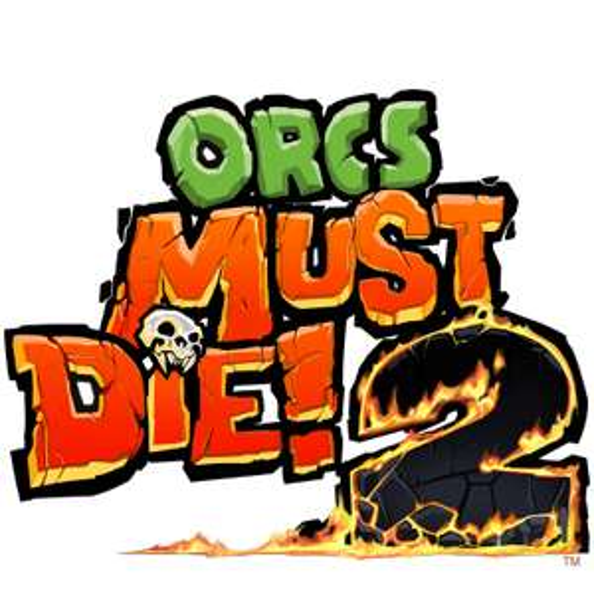 Orcs Must Die! 2 sur PC