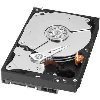 Disque dur interne - 2 To - 7200trs/mn - 64 Mo de cache