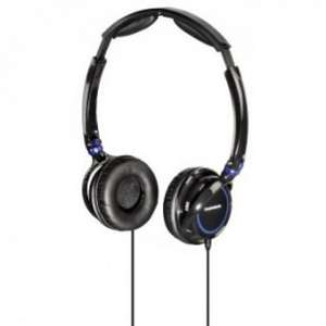 Casque Thomson HED-2031