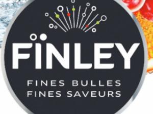 Boisson Finley 100% remboursée (Via application Consosmart)