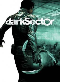 Bundle Reboot 1.0  : 7 jeux PC (Dark Sector, GTR Evolution...) - Dématérialisé