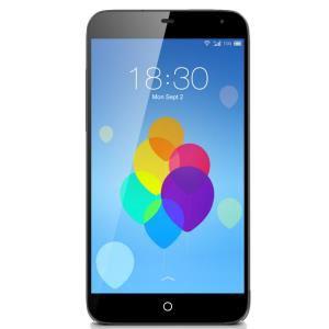 Smartphone Meizu MX3 16 Go (avec ODR 50€)