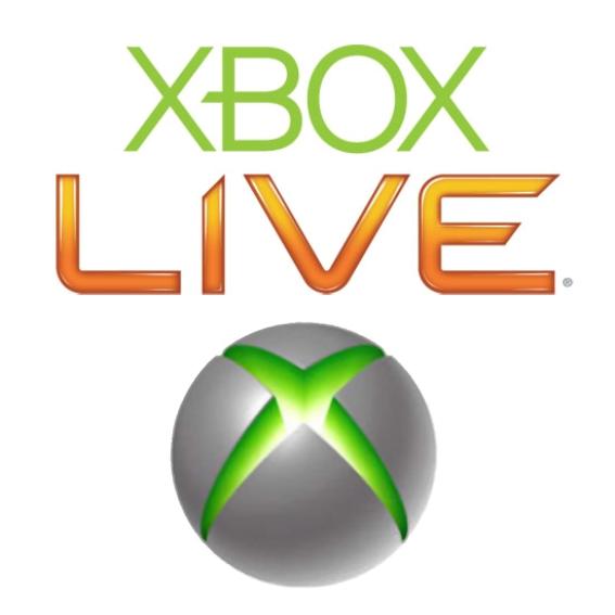 [Abonnés Gold] 3 jeux: Dark Souls + Charlie Murder + Super Street Fighter IV Arcade Edition gratuits en Juin