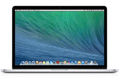 "MacBook Air 11,6"" Core i5 - Reconditionné"