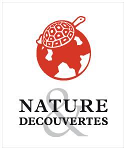 -15€ sur une activité Nature et Découvertes