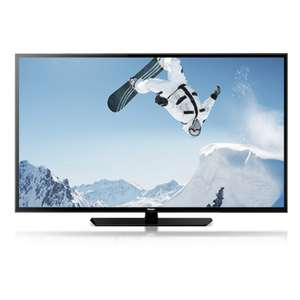 "TV 39"" Haier LE39M600CF, Full HD, 200Hz, PVR"