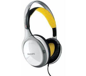Casque Philips SHL9560/10
