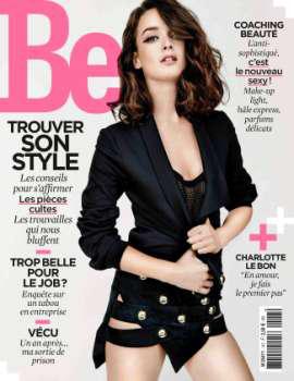 15€ de réduction sur tous les abonnements - Ex : 20 Numéros du magazine BE à 4€